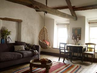 The Pavement Palace - Hay-on-Wye vacation rentals