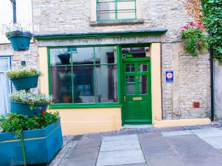 Courtyard Apartment - Shepton Mallet vacation rentals