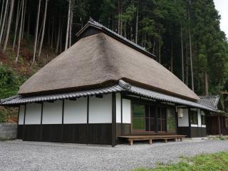 Rice Terrace Villa Sasayuri-ann - Kinki vacation rentals