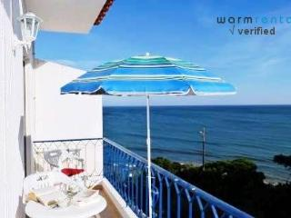 Joplin White Apartment - Olhos de Agua vacation rentals