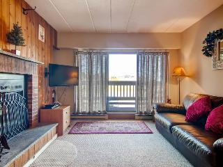 Mountain Green 1-B9 - Killington Area vacation rentals
