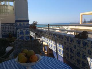 My lovely appartment in Malaga - Rincon de la Victoria vacation rentals