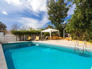 Beach Mansion in Almancil - for 18 - Almancil vacation rentals