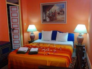 Riad de Charme dans la médina - Essaouira vacation rentals