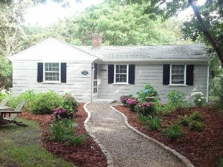 4069 Bowen - Chatham vacation rentals