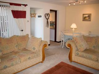 Lilydale Holiday Cottage Tewkesbury Town Centre - Tewkesbury vacation rentals