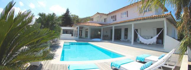 941bbe18-48d7-11e4-a3f3-90b11c2d735e - Buzios vacation rentals