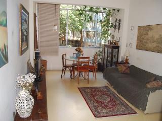 Copa Julio de Castilhos Apartment - Rio de Janeiro vacation rentals