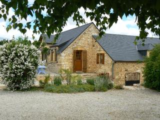 Big rental for 15 persons  in Dordogne . - Aquitaine vacation rentals