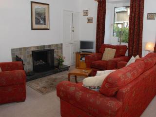 Stybarrow Cottage, Glenridding, Ullswater - Glenridding vacation rentals
