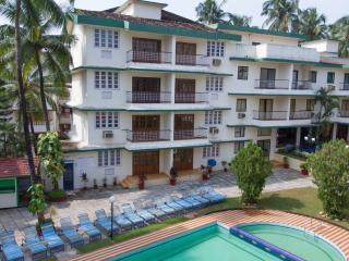 Candolim Beauty - Candolim vacation rentals