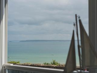 Low Tide, Porthminster, St Ives, Cornwall - Saint Ives vacation rentals