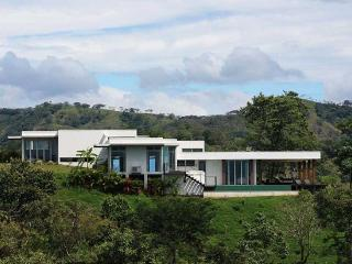 3 Bedroom Luxury Villa Overlooking The Sea - Guanacaste vacation rentals