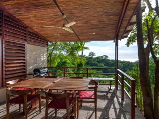 Casa Tres Peces- The House of 3 Fish - Nicaragua vacation rentals