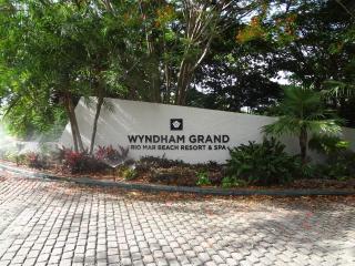 Beach villa for rent at rio mar (Wyndham Resort Rio Mar) - Woodston vacation rentals