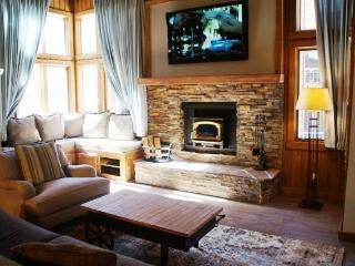 Mountainback, Walk to Lifts - #216 - Mammoth Lakes vacation rentals
