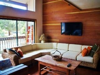 Modern Mountain Retreat - #311 - Mammoth Lakes vacation rentals