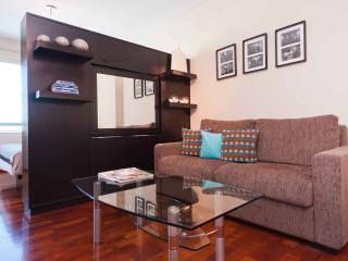 20th floor great Studio in Palermo Soho - Capital Federal District vacation rentals