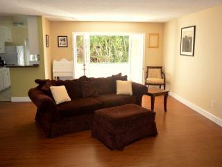 Luxury in VALLEY'S BEST NEIGHBORHOOD 2BR/2BA Spaci - Los Angeles vacation rentals
