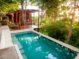 Casa Arbol- The Tree House - San Juan del Sur vacation rentals