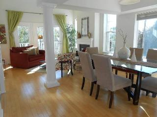 EV: Fabulous Mountain View Executive Home - Mountain View vacation rentals