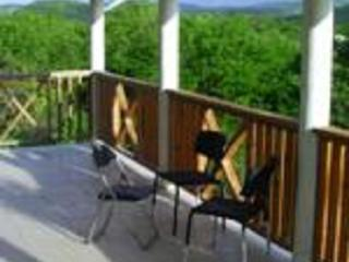 Golf Park Calypso Orchid Apartment - Vieux Fort vacation rentals