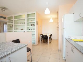 luxury 2 bedrooms & 1 bathrooms #33 - Ra'anana vacation rentals