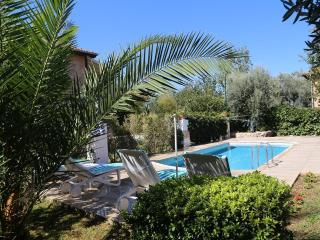 Deniz and Derin  Villa  - near Oludeniz - Oludeniz vacation rentals