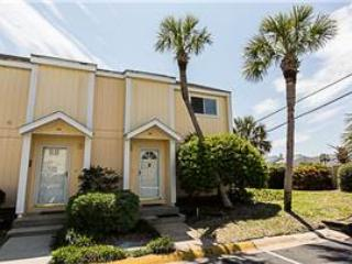Southbay By the Gulf 43 - Image 1 - Destin - rentals