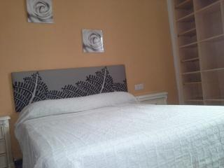 habitacion doble - Malaga vacation rentals
