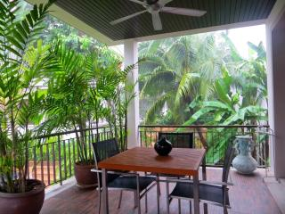 Kata Gardens Luxury 1 Bed Easy Walk To Beach - Kata vacation rentals