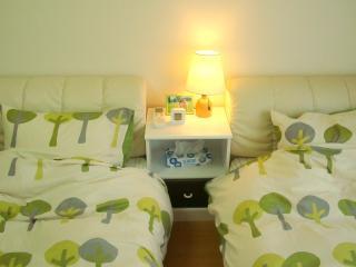 Close to Shinjuku 2BR Apartment, Central Tokyo! - Tokyo Prefecture vacation rentals