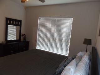 Amazing Unit in Woodlake2GA91002131 - Houston vacation rentals