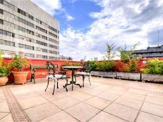 Penthouse Cuzco-Castellana Smart - Madrid Area vacation rentals