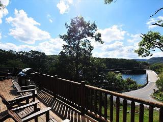 Pinnacle Retreat - Western Maryland - Deep Creek Lake vacation rentals