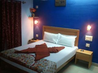 Palace Guest House - Mysore vacation rentals