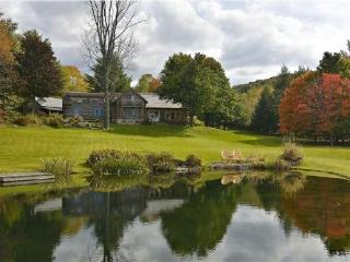 Foxridge Lodge - Stowe vacation rentals