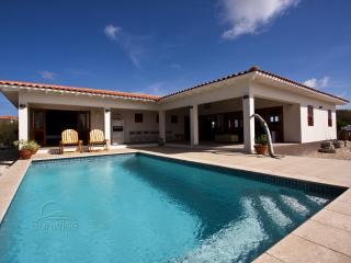 Casa Calida - 30% LAST-M DISCOUNT! See description - Kralendijk vacation rentals