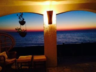 CR101Bonifati - La Bicocca - Cittadella del Capo vacation rentals