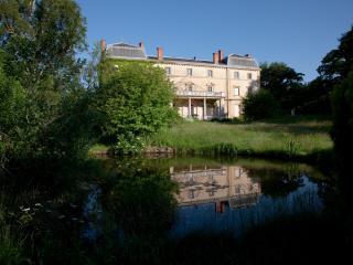 Château de Bellevue - Villie-Morgon vacation rentals