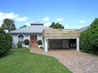 Coastal Pool Home-Less than half a mile to Beach! - Naples vacation rentals