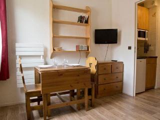 Ski apartment for 2 people, Tignes Val Claret - Tignes vacation rentals