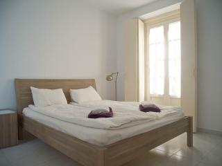 Cadiz - Old City spacious - Cadiz vacation rentals