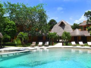 Casa Martin at Villa Esperanza - Akumal vacation rentals