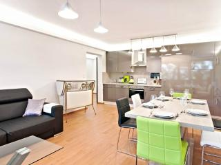 LUXURY DESIGN HOME VIENNA VII - Vienna vacation rentals