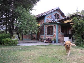 2 bdrm Unique Photographer's Paradise - San Cristobal de las Casas vacation rentals