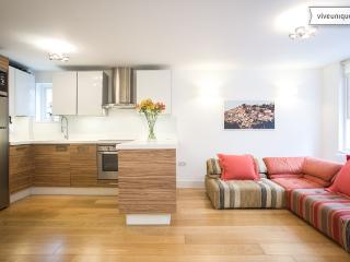 1 bedroom apartment on Colnbrook Street, Borough - London vacation rentals