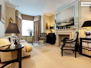 5 bedroom house in Brook Green, Hammersmith - London vacation rentals