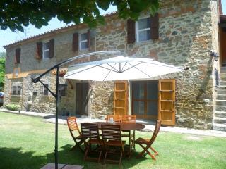 villa flaminio - Tuoro sul Trasimeno vacation rentals