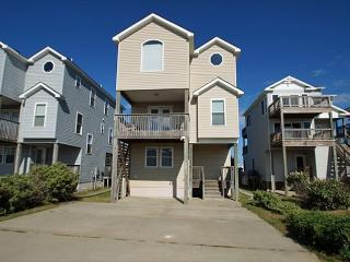 N7211- BOND VOYAGE - Nags Head vacation rentals